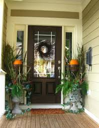 articles with modern entry door mat tag stupendous modern front