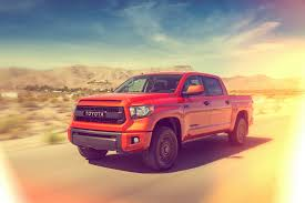 truck toyota 2015 toyota tundra oak lawn toyota blog