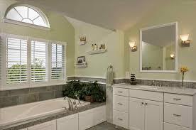 Bathroom Renovation Ideas For Tight Budget Bathroom Remodels On A Budget Pictures Sacramentohomesinfo