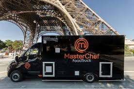 camion cuisine occasion la presse en parle mon food truck