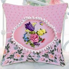 cheap ribbons 520 best almohadones de coleccion images on cushions