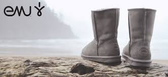 buy boots cosmetics australia australia s leading ugg boot sheepskin and souvenir specialists