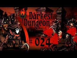 dungeon si e darkest dungeon 024 sie sollen bluten let s play darkest
