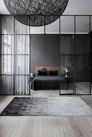 best 25 modern bedrooms ideas on modern bedroom