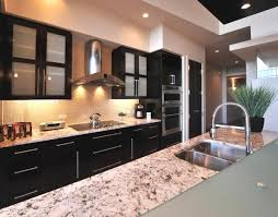 Modern Kitchen Color Schemes 5004 55 Best Kitchen Ideas Images On Pinterest Diy At Home And Crafts