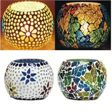 Online Shopping For Home Decoration Items Ihandikart Com U2013 Handicrafts India Online Shopping