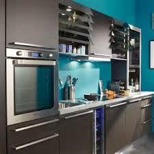 choix de peinture pour cuisine choix de peinture pour cuisine choix de couleur de peinture