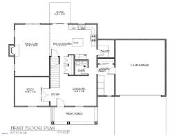 free floor plan builder simple home floor plans awesome apartments basic floor plan best