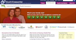 Massachusetts travel health insurance images Health insurance exchange png