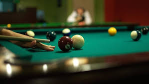 what is the average size of a pool table what is the average weight of a pool table reference com