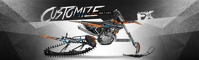 design your own motocross gear motofx custom motocross graphics