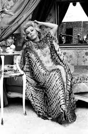 best photos of hungarian moulin rouge actress zsa zsa gabor