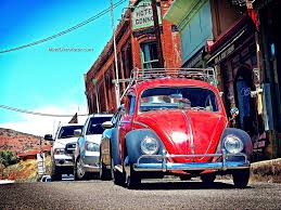 volkswagen beetle wallpaper vintage spotted a vintage volkswagen beetle jerome az mind over motor