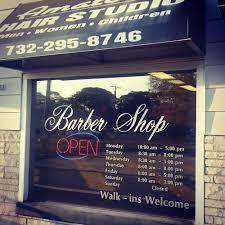 amato u0027s hair studio 18 photos barbers 2205 rte 88 point