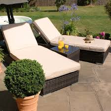 Patio Cover Kits Uk by Garden Furniture Rugby Simply Furniture