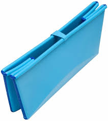 Silicone For Bathtub Stokke Flexi Bath Blue