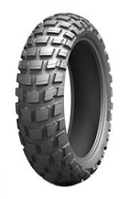 17 Inch Dual Sport Motorcycle Tires Choosing The Best Dual Sport Tire For Your Adventure Bike