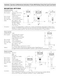 diagrams 800615 level switch wiring diagram u2013 float switch