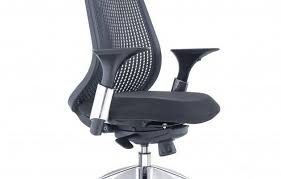 Officeworks Boardroom Table Chairs To Avoid Review Of Ikea Officeworks Boardroom Executive