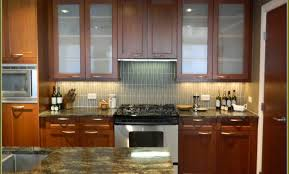 inserts for kitchen cabinets cabinet cabinet door glass options amazing glass cabinet doors