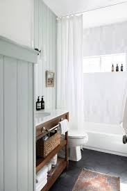 best paint for oak bathroom cabinets the best bathroom paint colors in 2020 the identité collective