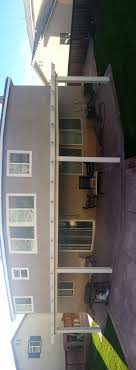Patio Cover Designs Pictures by Home Decor Interior Alumawood Patio Covers Lowes Shade