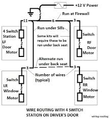 directed electronics wiring diagrams 1964 falcon power window install