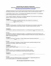 Best Free Resume Builders Got Free Resume Builder Glamorous Resume Writing Certification 25
