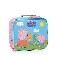 Peppa Pig Sofa by Peppa Pig Kids Debenhams