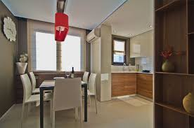how to decorate a small apartment knowledge by fimera small apartment kitchen by fimera