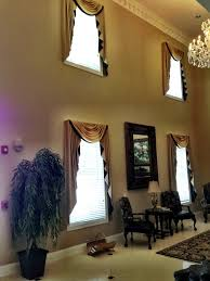 funeral home interior design flooring and blinds at funeral home in lakeland fl sunshine