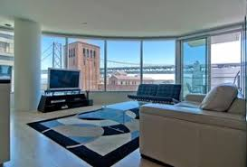 modern family rooms modern family room pictures home interior design ideas cheap wow
