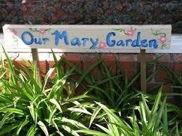 Gardening Crafts For Kids - 51 best gardens images on pinterest gardens