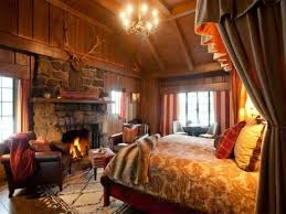 Adirondack Rustic Interiors 219 Best Adirondack Great Camps Images On Pinterest Camps Saga