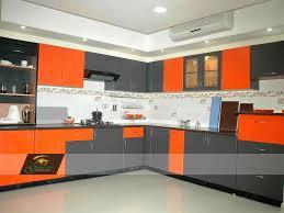 Kitchen Cabinets Kochi Top Best Interior Designers In Kochi Thrisur Kottayam Aluva Kitchen