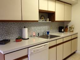 paintable textured wallpaper backsplash home design ideas