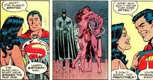 man superman stories alan moore