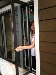 Double Pane Window Repair Window Replacement Is It Really Worth It An In Depth Review