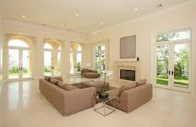 House Design From Inside Nicki Minaj And Meek Mill U0027move Into 9 Bedroom Beverly Hills