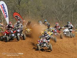 ama atv motocross schedule pell city atv mx results motorcycle usa