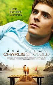 Siempre a mi lado (Charlie St. Cloud) (2010) [Latino]