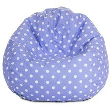 233 best bean bag chairs images on pinterest