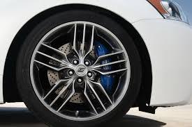 lexus factory wheels lexus bringing five customized hybrids plus ct 200h f sport to
