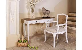 consolas muebles muebles y decoración de lujo en madrid decoradores friso