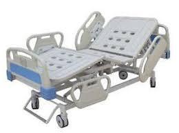 used hospital beds for sale hospital bed ebay