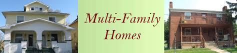 Multifamily Home Multi Family Home Inspections Cincinnati Ohio