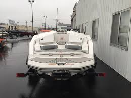 Rothman Furniture Locations by 2017 Scarab 165 Ho For Sale In O U0027fallon Il Cope Marine