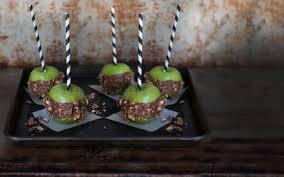 Spooky Treats Recipes Halloween Spooky Treats 7 Easy Halloween Candy Crafts