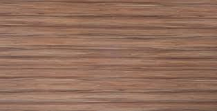 Zebra Laminate Flooring Formica Laminate Vân Gỗ 5486 We Formica Laminate An Cường Vân Gỗ