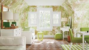 newest home design trends 12 home design trends for 2017 according to pinterest coastal
